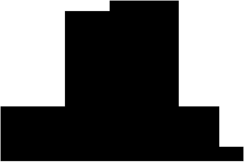 df-centered_black