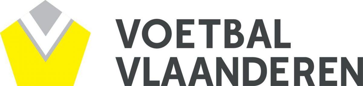 Voetbal Vlaanderen