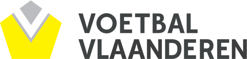 Flemish Football Association