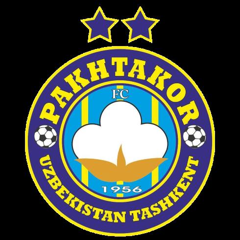 Pakhtakor Tashkent FK